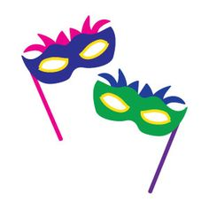 Free cliparts download clip. Purim clipart mask