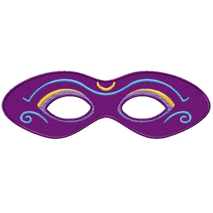 Purim clipart mask. Free cliparts download clip