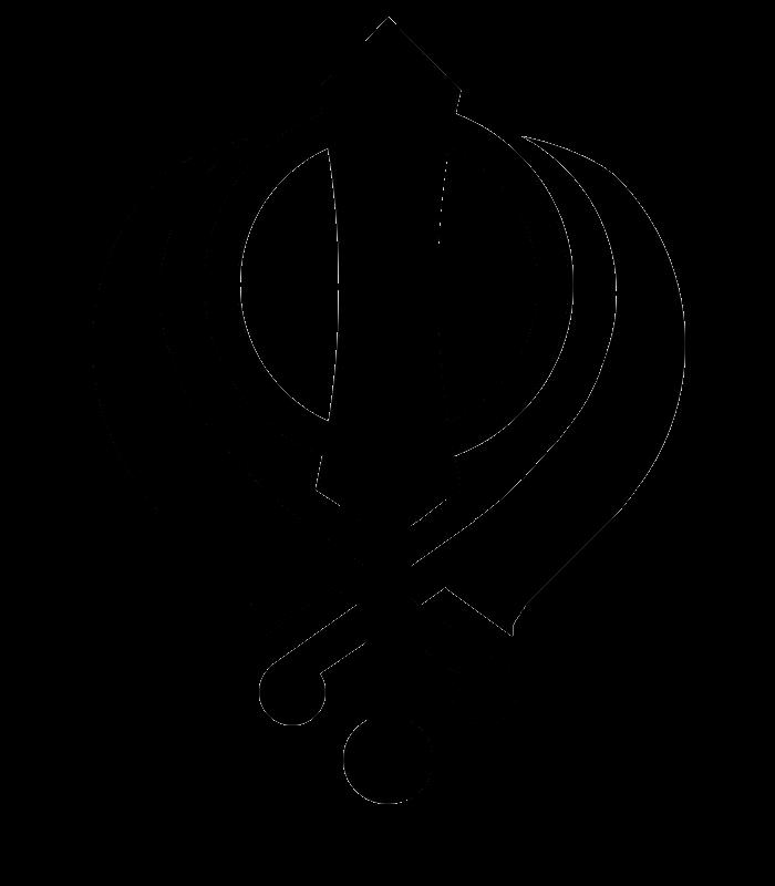 Gas transparent png stickpng. Mask clipart symbol