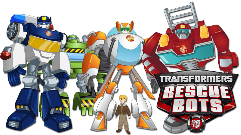 Spaceship clipart transformers. Image result for rescue