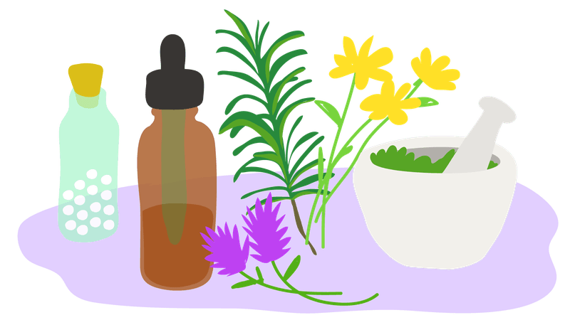 And essential oils benefits. Oil clipart aromatherapy