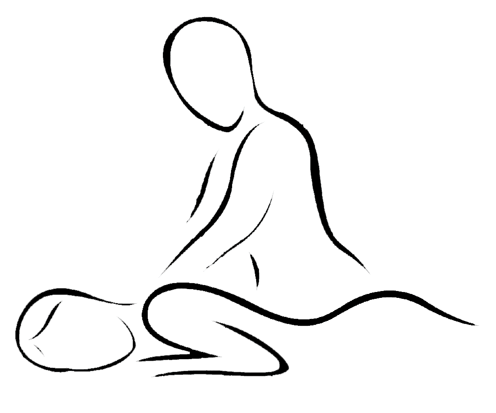 Massage clipart black and white. Hands png health pinterest