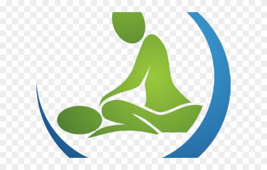 Massages clipart hand symbol. Relax healing massage png
