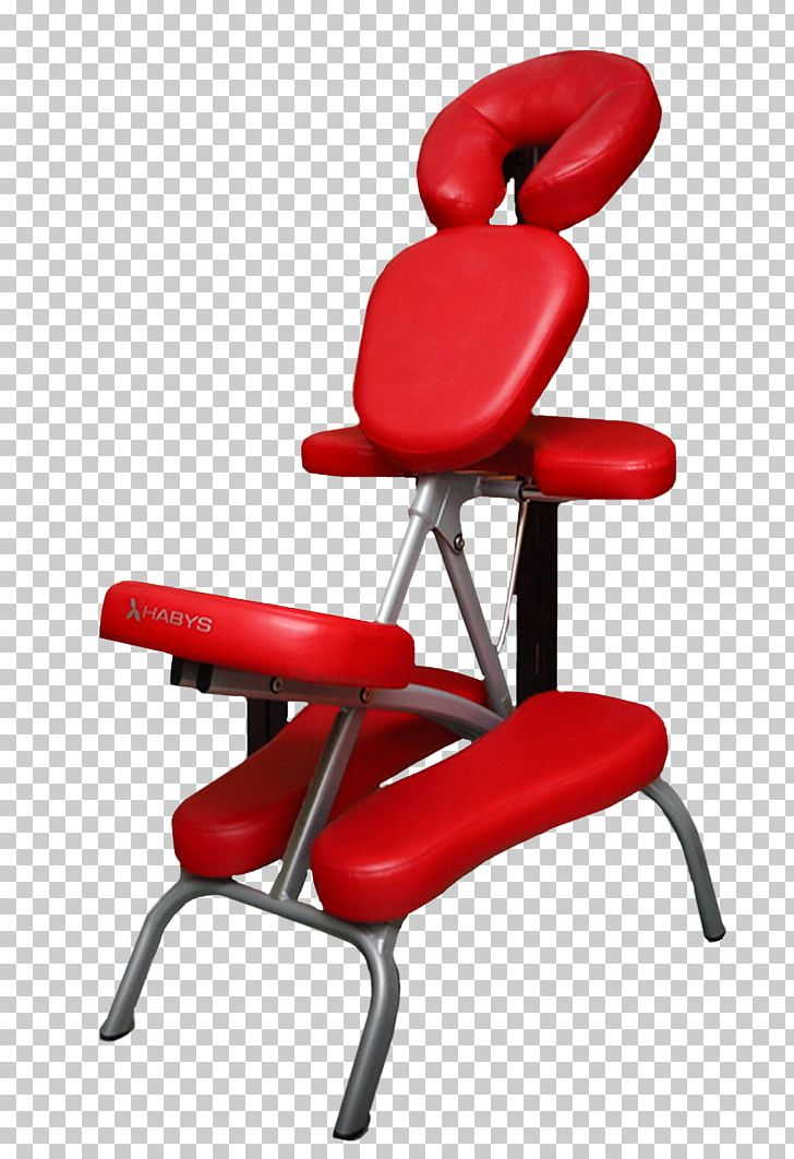 Massage clipart office. Desk chairs chair png
