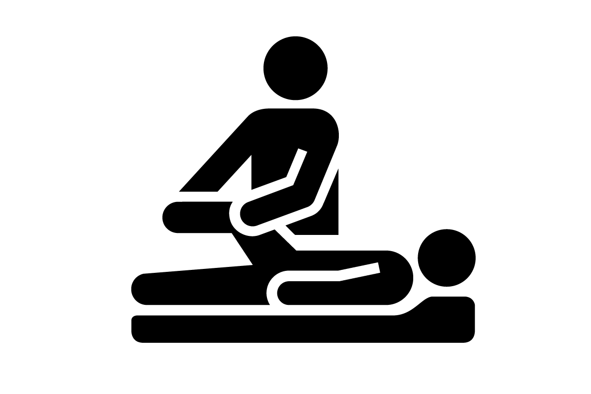 Physicaltherapy png wellness center. Therapy clipart physical examination