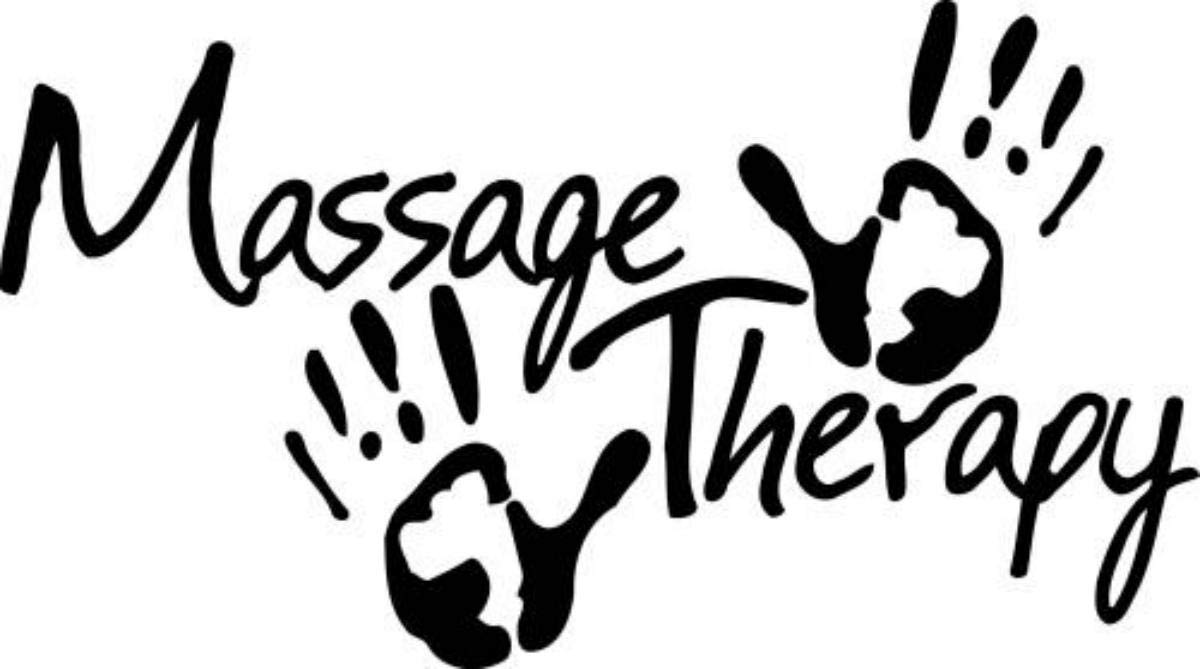Massages clipart salon spa. Amazon com massage therapy