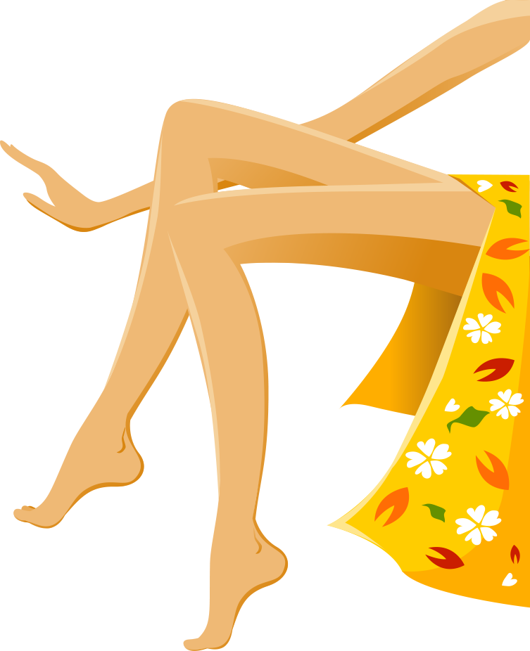 Sunny s foot for. Massage clipart spa day