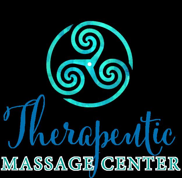 Massage therapeutic
