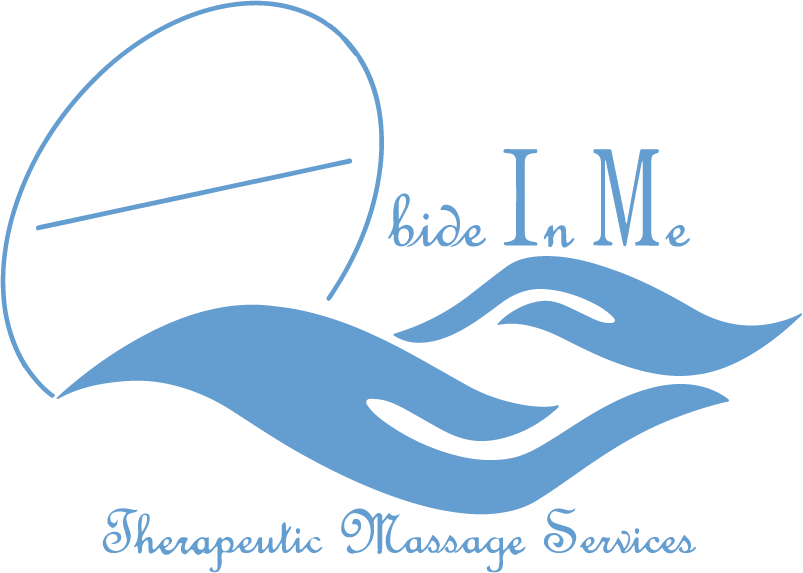 Massage therapeutic service