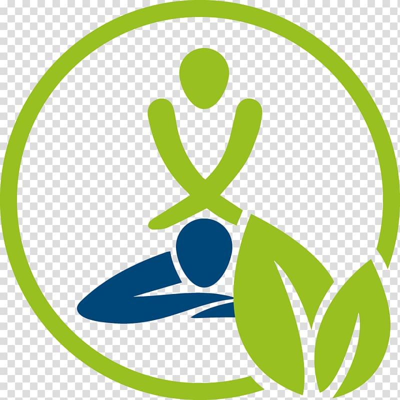 Shiatsu symbol day spa. Massage clipart transparent