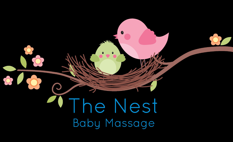 Kingfisher preschool worthing the. Nest clipart nest outline