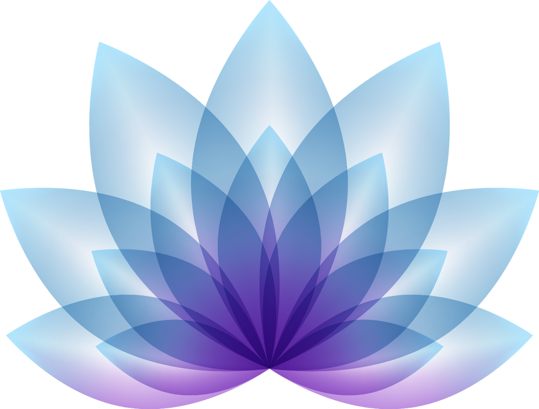 Massage clipart relaxing. Renewal studio home noun