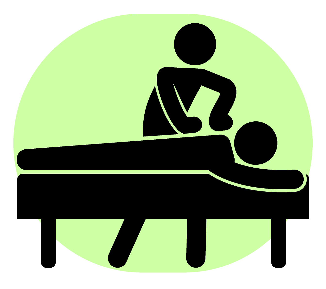 Therapy sport physiotherapy