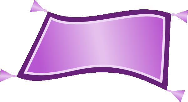 Purple clip art at. Mat clipart