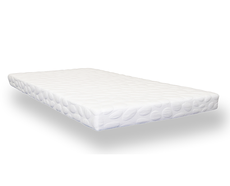 Nook pebble mattresses sleep. Mat clipart bed blanket