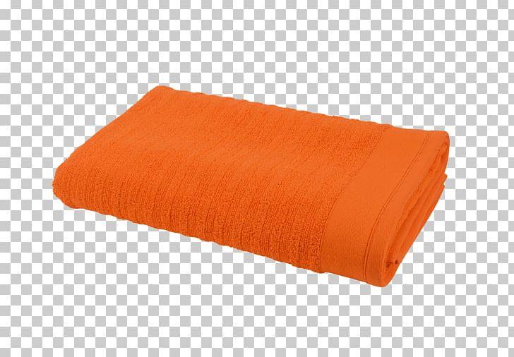 Mat clipart bed blanket. Gartex a s towel