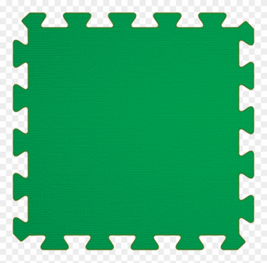 Mat clipart green. Color readmore publishers