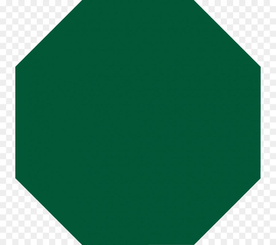 Grass background png download. Mat clipart green