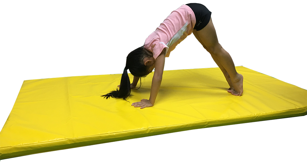 Pe clipart gymnastics. Equipment physical education singapore