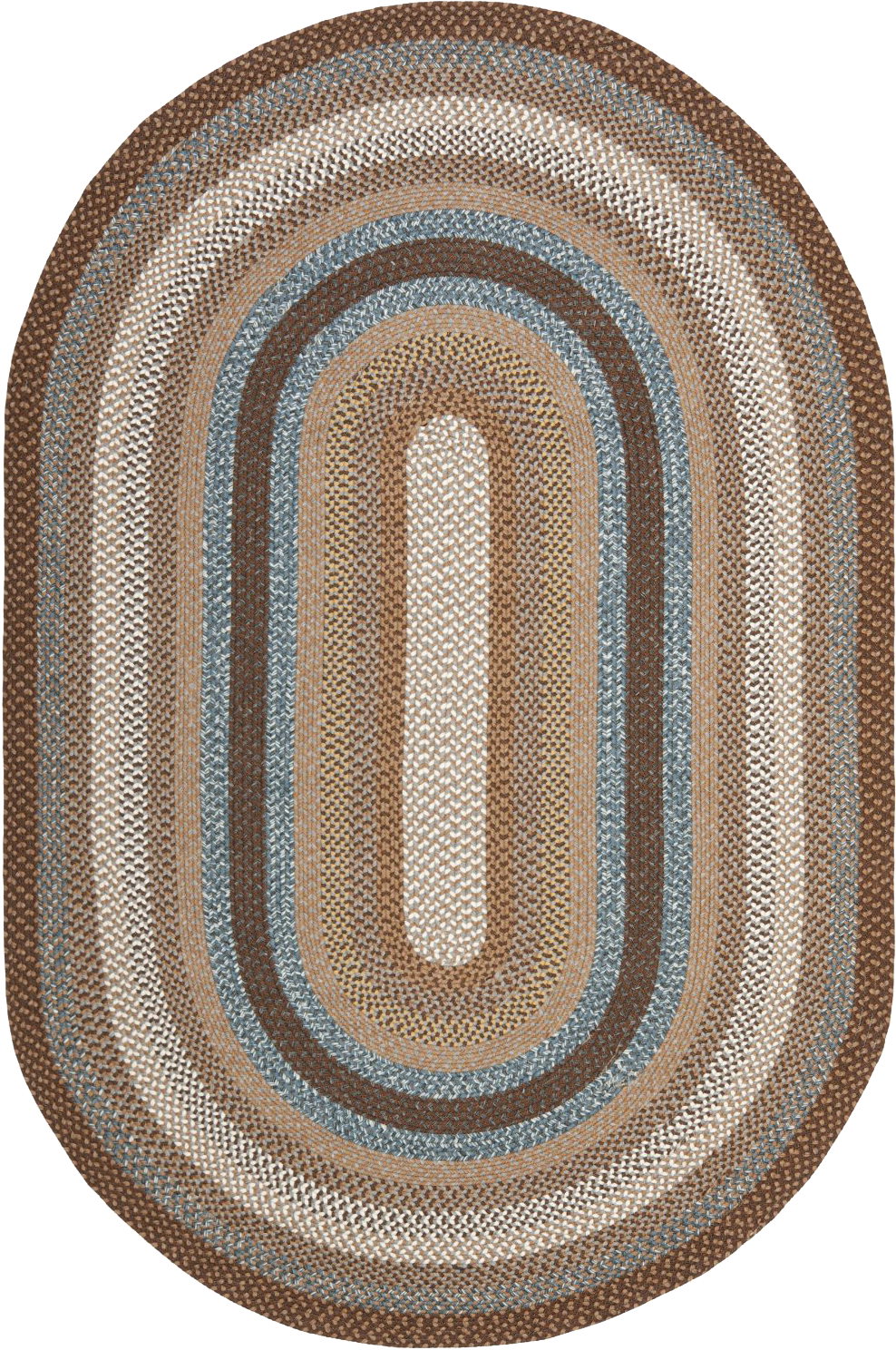 Mat Clipart Oval Rug Mat Oval Rug Transparent Free For