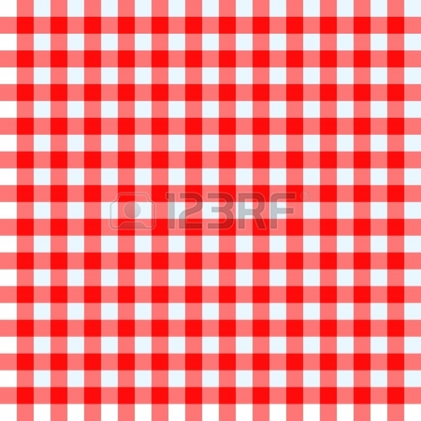 Picnic Blanket Clipart - table grass book read lawn reading summer vacation  food spring green relax park …   Healthy picnic foods, Healthy picnic,  Romantic blanket