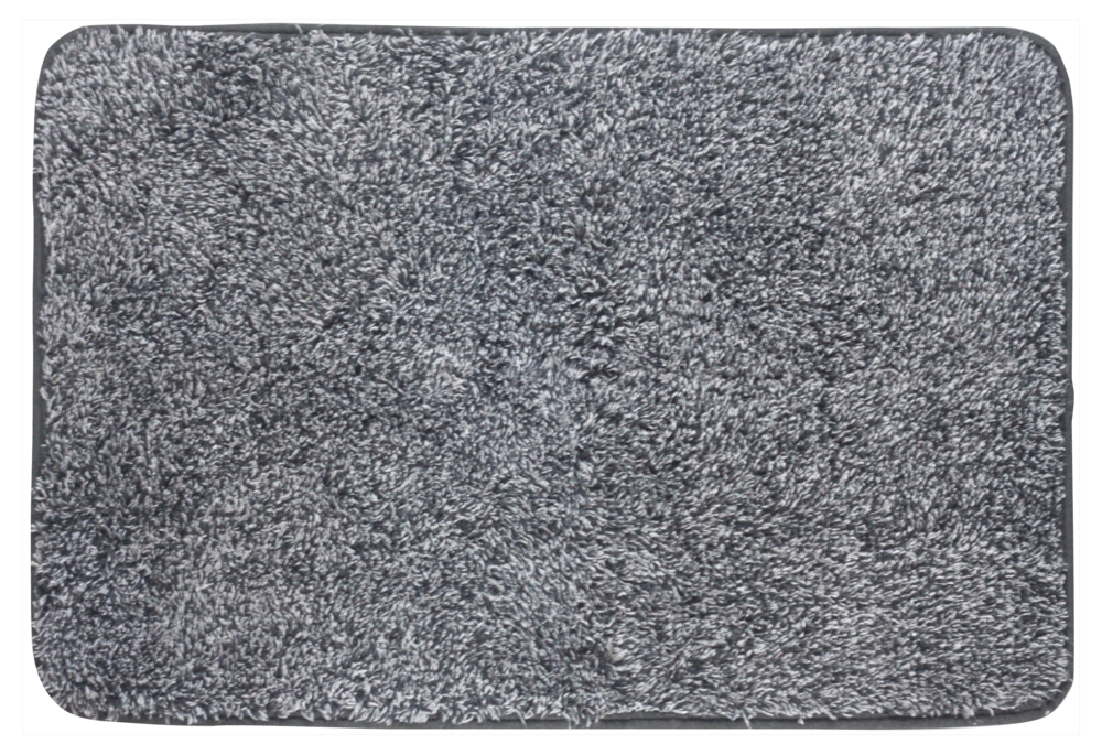 Mudtrap mud trap standard. Mat clipart square rug