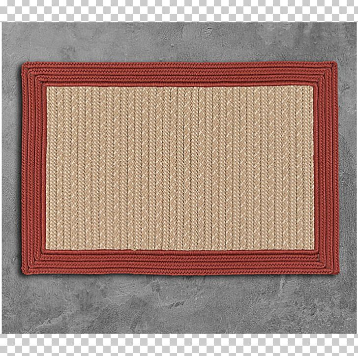 Mat clipart square rug. Rectangle wood stain carpet