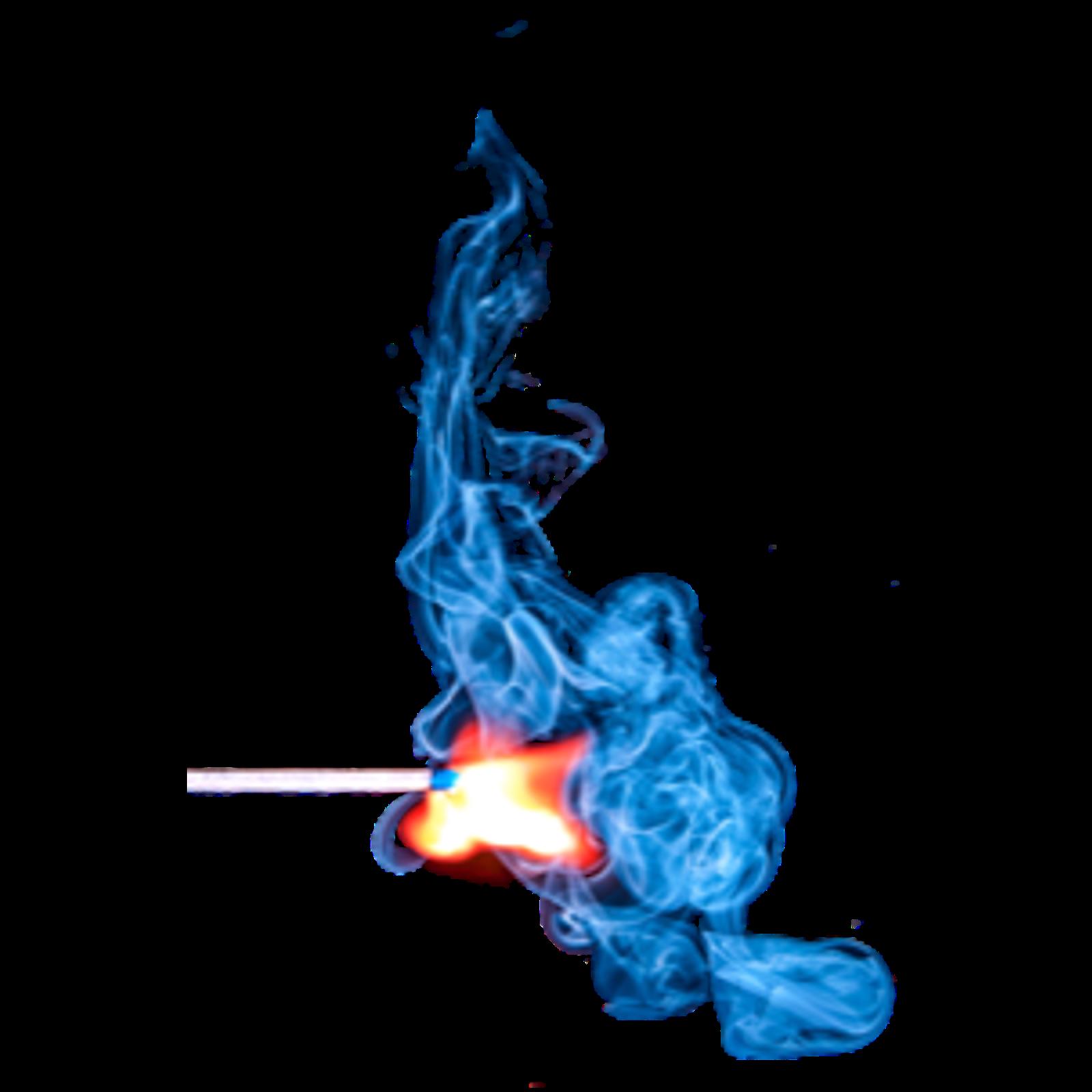Clip art on transparent. Match clipart fire spark