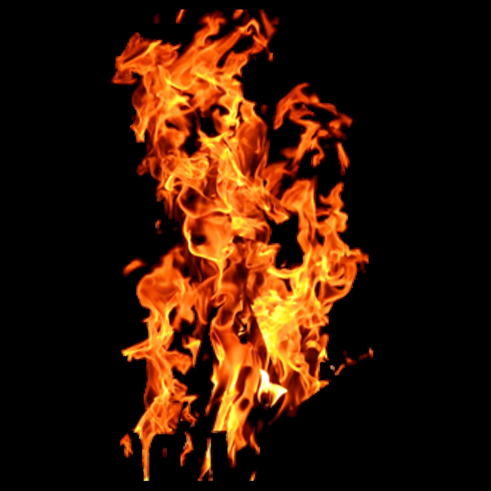 Match clipart fire spark. Clip art on transparent
