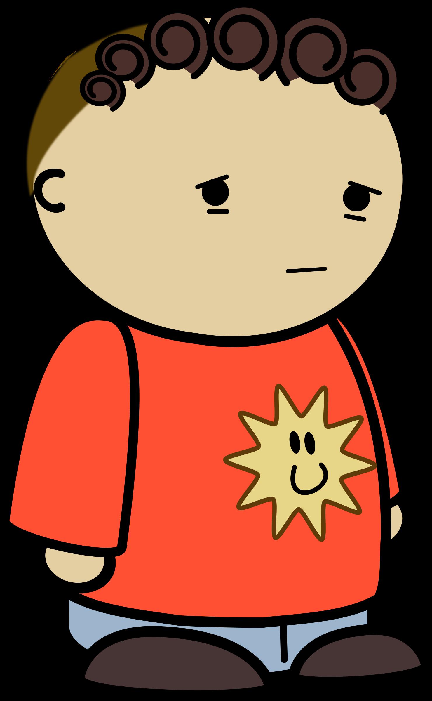 Match clipart illustration. Mix and character jordan