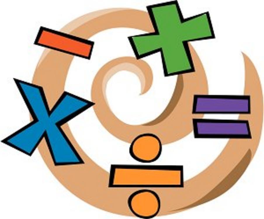 Panda free images mathematicsclipart. Math clipart