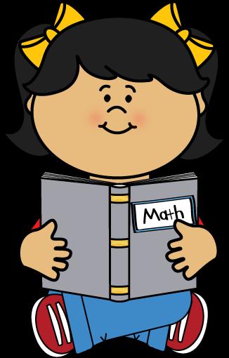 Math clipart. Clip art class images