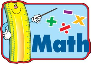 Math clipart calendar. Prue jason team accelerated