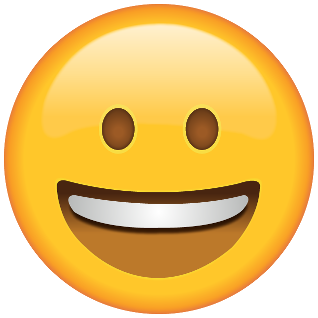 surprise clipart surprised emoticon #144976205