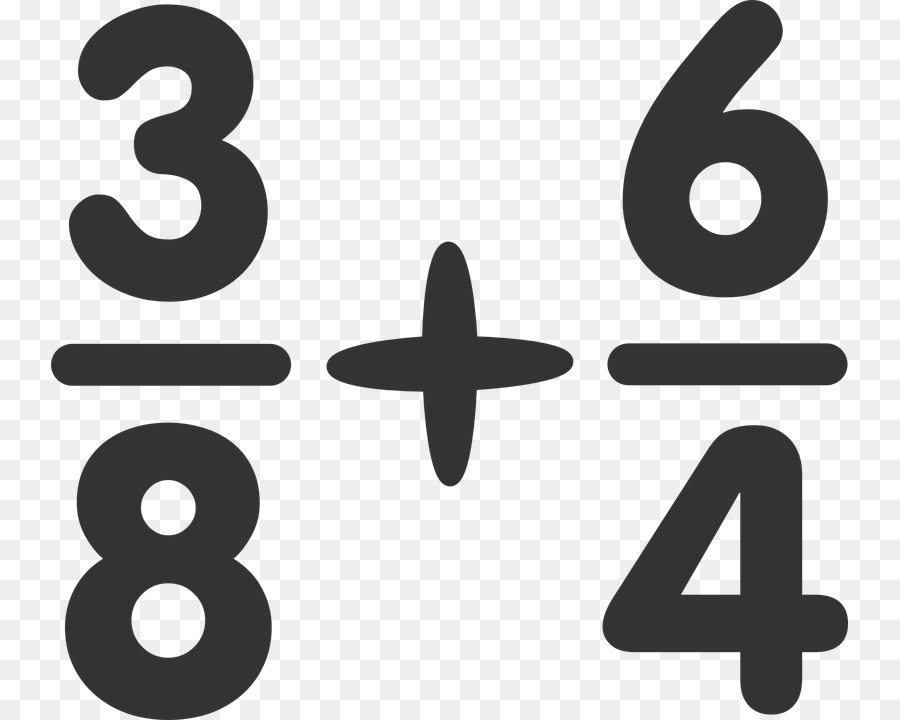 Station . Math clipart math equation