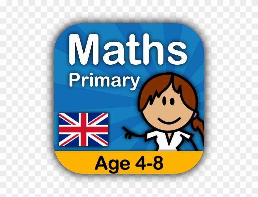 Mathematics bond maths assessment. Math clipart math skill