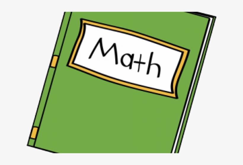 Notebook clipart mathematics book. Math free