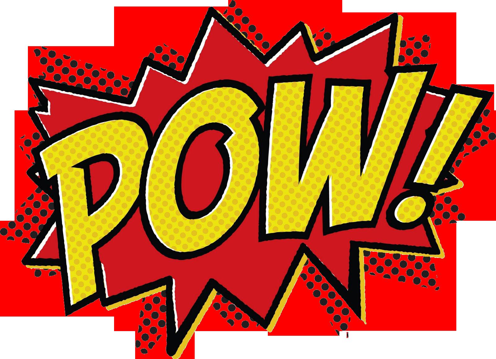 Words clipart transparent. Superheroes background superhero frames
