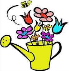 May clipart. Images free download clip