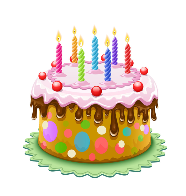 May Clipart Birthday Cake May Birthday Cake Transparent Free For Download On Webstockreview 2021