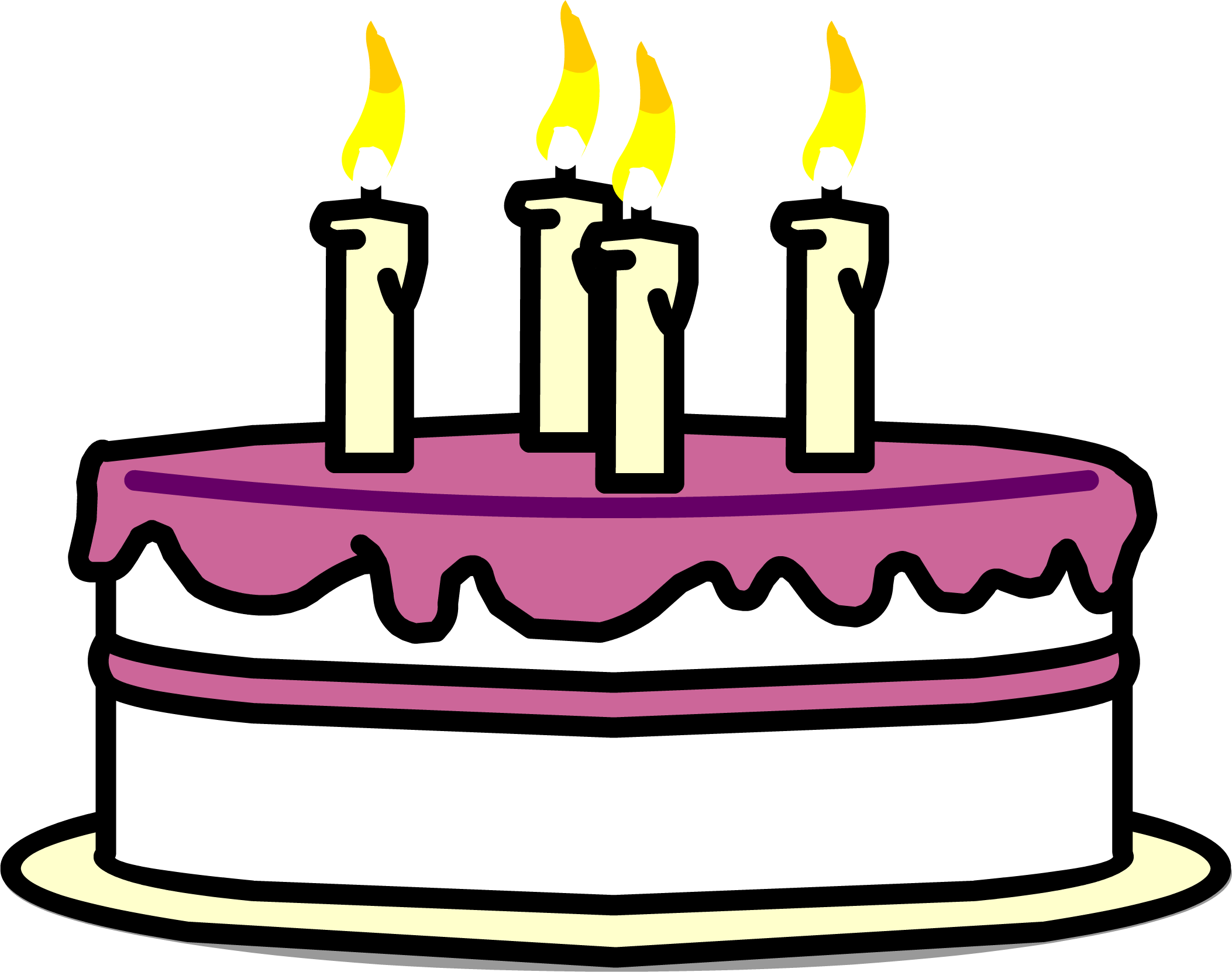 Outstanding May Clipart Birthday Cake May Birthday Cake Transparent Free For Funny Birthday Cards Online Aeocydamsfinfo