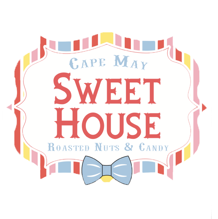 Gift baskets cape sweethouse. May clipart may basket