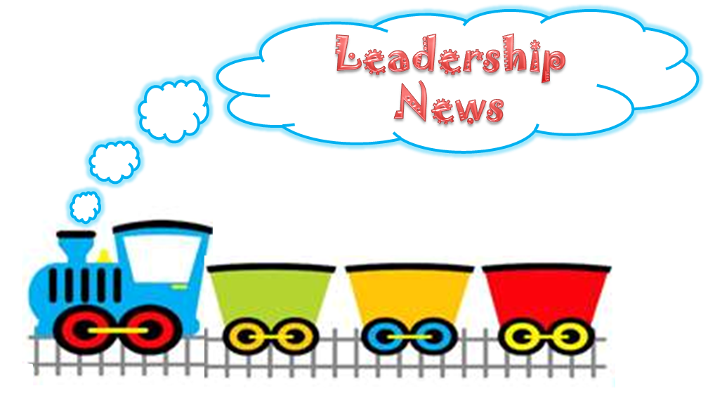 . News clipart may news