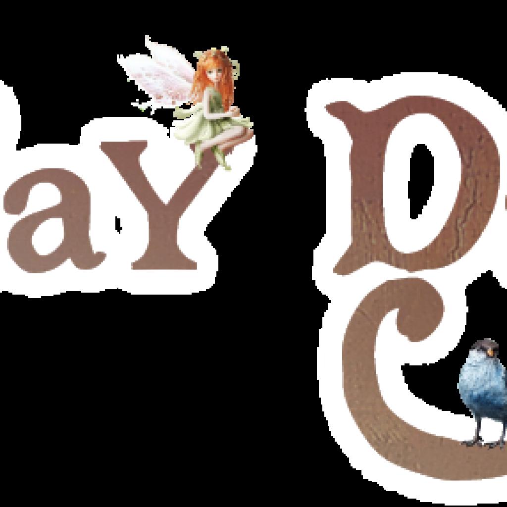 May mayday