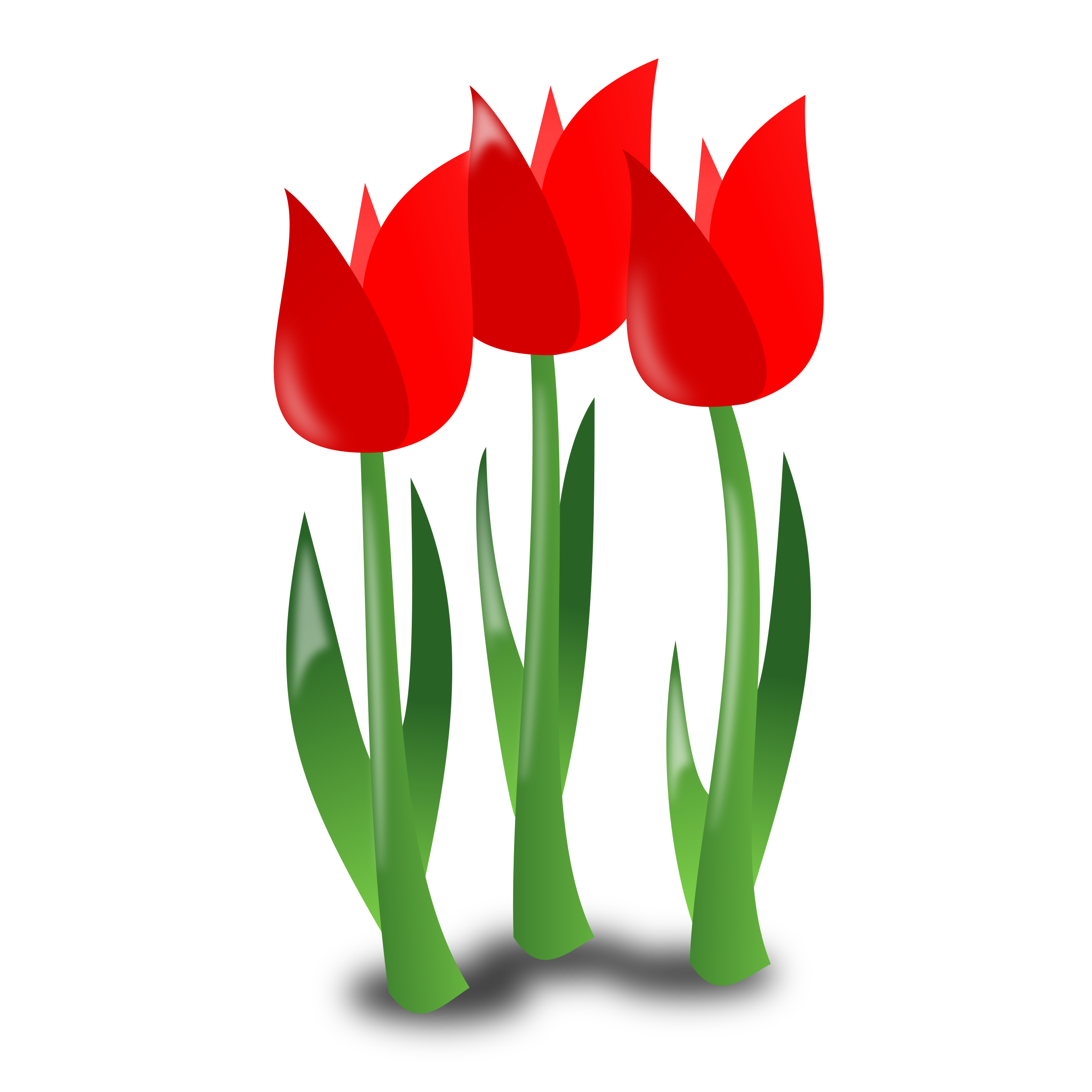 Icon big image png. Mother clipart mothers day flower
