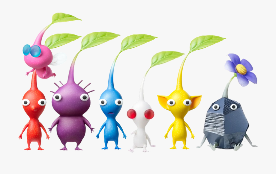 Mayflower clipart all aboard. Pikmin types free cliparts