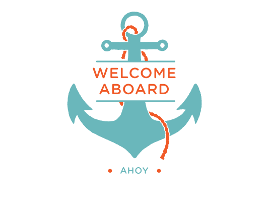 Mayflower clipart all aboard. Cliparts zone