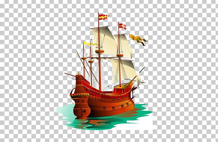 Mayflower clipart ancient ship. Galleon sailing png egypt