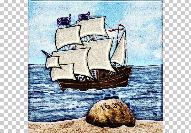 Pilgrims clipart mayflower. Cartoon png animation boat