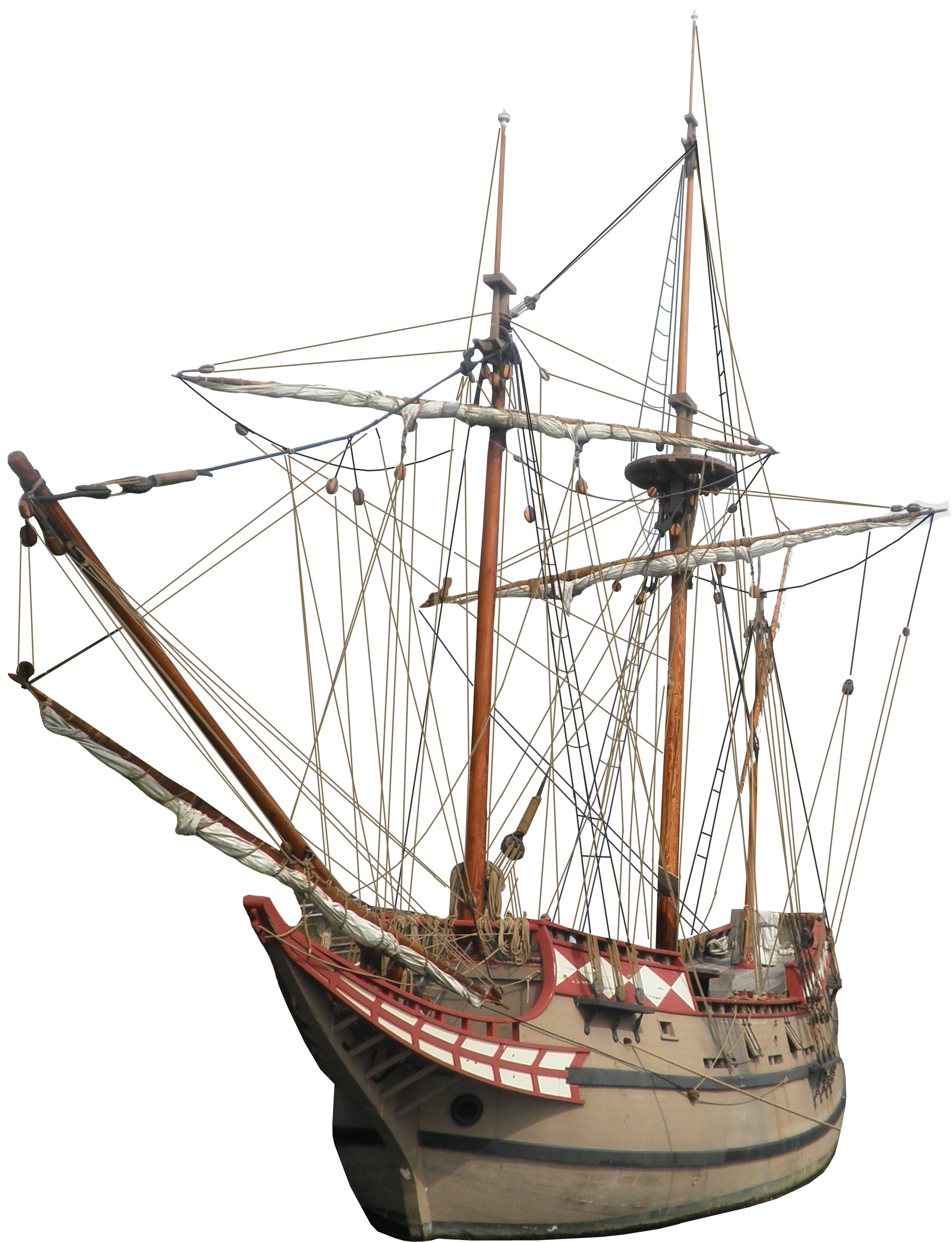 Pin by aka on. Mayflower clipart caravels